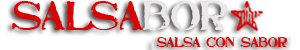 Salsabor Dance Academy München